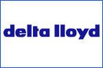 delta_lloyd