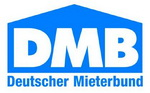 dmb-logo-deutscher-mieterbund-420x261