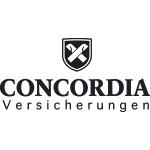 Concordia_sw_300x300