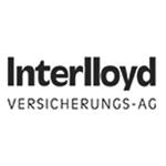 Interlloyd_sw_300x300