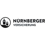 Nürnberger_sw_300x300