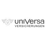 Universa_sw_300x300